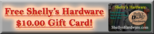 free-10-gift-card