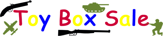 toy-box-sale-banner